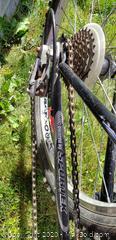Sportek Bike B Auction Maxsold 1020 pleasant park road ottawa on k1g 2a1. maxsold