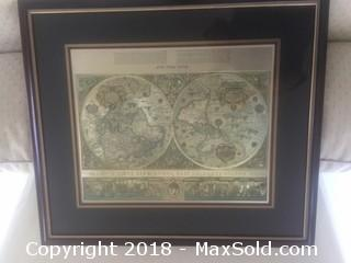 Bid Gallery Herndon Virginia Usa Downsizing Online Auction Snowflake Court Maxsold Sportek kwb 350 user manual. maxsold
